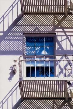 Leavenworth Abstraction