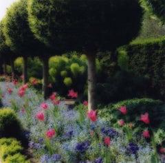 Parc de Sceaux, France, 2004 [4-04-67c-7]
