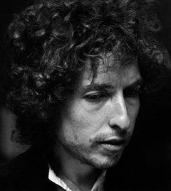 Bob Dylan 1976