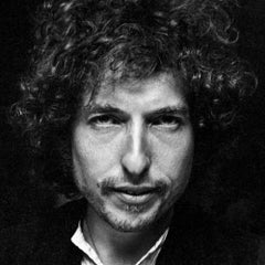 Bob Dylan - Straight On 1976