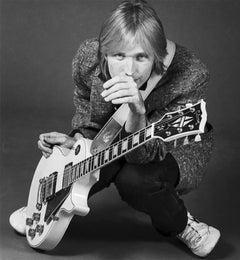 Tom Petty, Recording Studio 1981