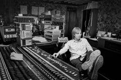 Tom Petty, Recording Studio 1979