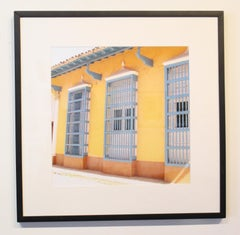 Cuba Street Scenes 2