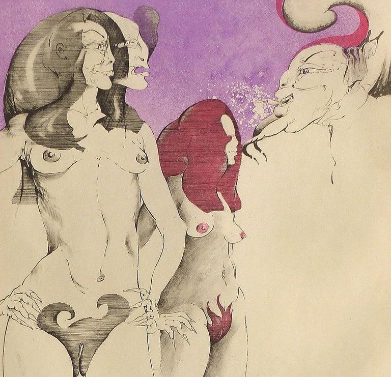 WP Eberhard Eggers Erotica