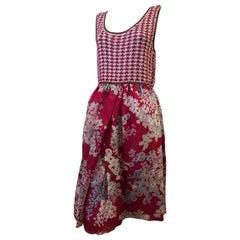 M Missoni Dress (46 ITL)