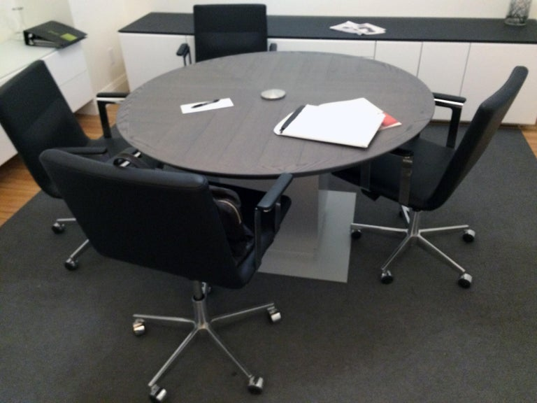 M2L Brand Office Furniture For Sale 4