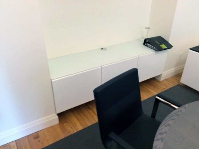 M2L Brand Office Furniture For Sale 5