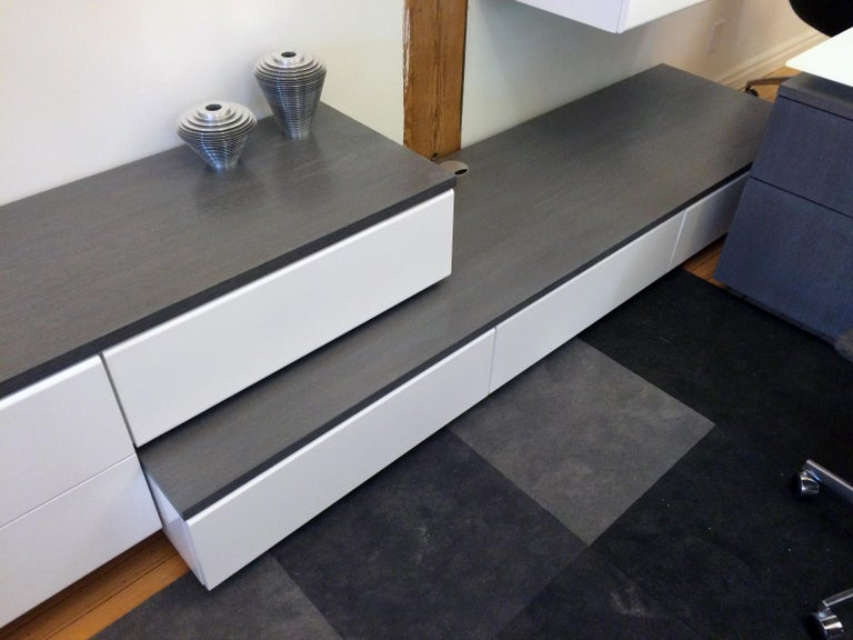 M2L Brand Office Furniture For Sale 6