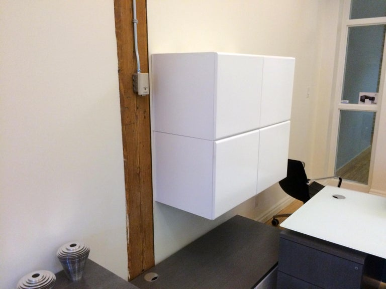 M2L Brand Office Furniture For Sale 7