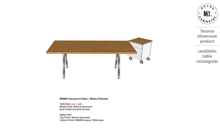 M2L Brand Office Furniture For Sale 10