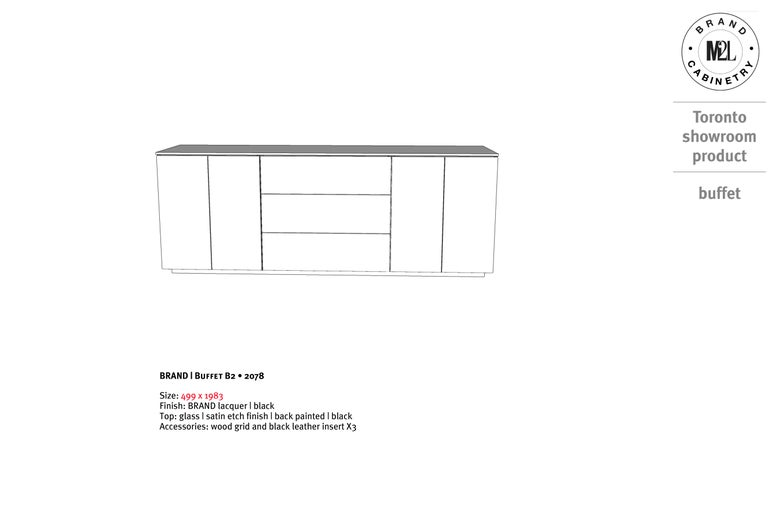 M2L Brand Office Furniture For Sale 11
