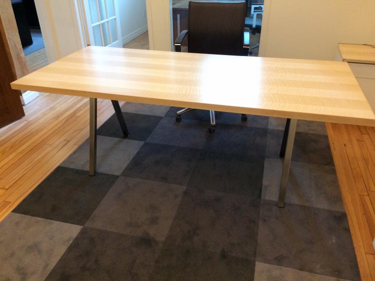 Canadian M2L Brand Office Furniture For Sale