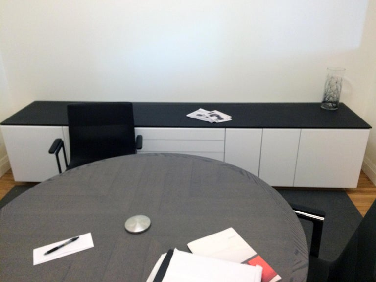 M2L Brand Office Furniture For Sale 3