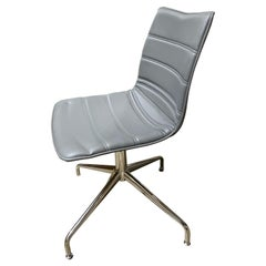 M2L M Swivel Desk Chair