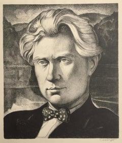 Carl Zigosser