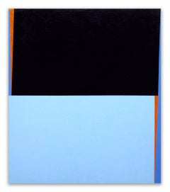 Skipstep (DE) (Abstract Painting)