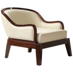 Madama Lounge chair