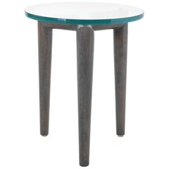 Madame X-Side Table by Bright Furniture