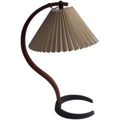 Mads Caprani Table Lamp