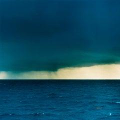 Atlantic Ocean Series -  Art Photography #5 North - unframed