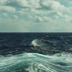 Atlantic Ocean Series - Seri. #12 (Edn of 20) - fine art photography - unframed