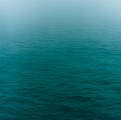 Atlantic Ocean Series - #6 Vend (Edn of 20) - unframed