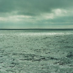 Atlantic Ocean Series - Seri. Sture #11 (Edn of 20) - unframed