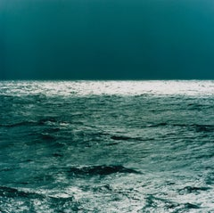 Atlantic Ocean Series - #4 NS - Ocean, water, landscape, nature