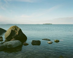 Photography of Earth and Nature series - Tranquility - Edn of 8