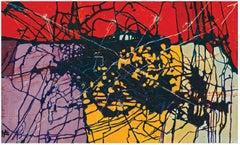 Untitled (Fractured Landscape)