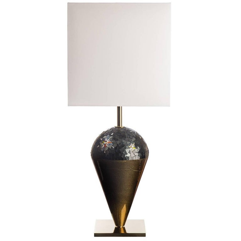 Magia Table Lamp For Sale