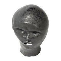 Magma Head