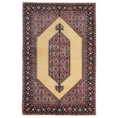 Magnificent Traditional Chinese Runner, Handwoven Carpet from Persian Style Rugs