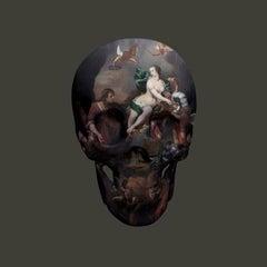 Dei Gratia Wallace collection Art Art collector