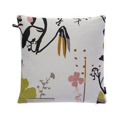 Maharam Pillow, Eden by Hella Jongerius