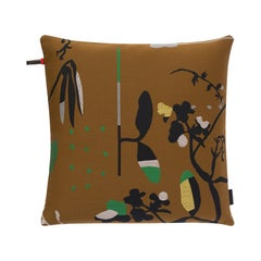 Maharam Pillow, Eden by Hella Jongerius