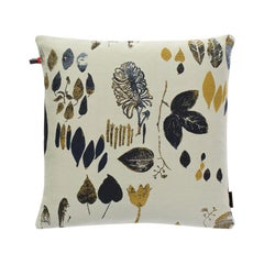 Maharam Pillow, Foliage by Hella Jongerius