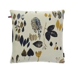 Maharam Pillow, Foliage by Hella Jongerius