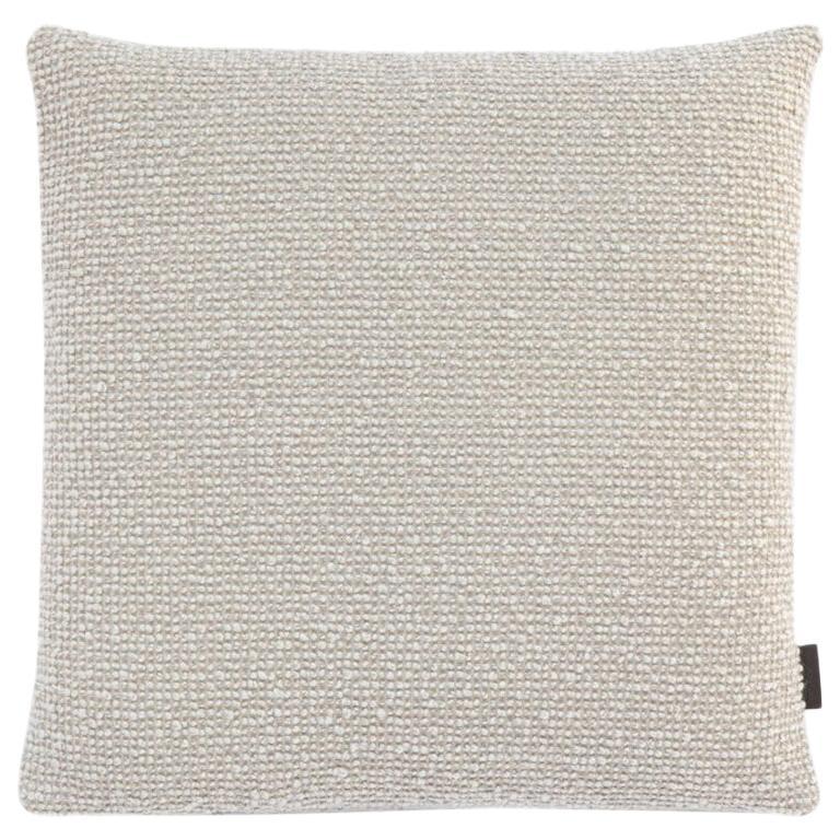 Maharam Pillow, Nestle