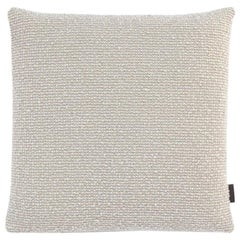 Maharam Pillow, Nestle