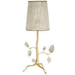 Maison Baguès Table Lamp