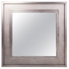 Maison Jansen Hollywood Regency Mirror Extra Large