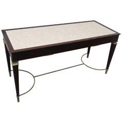 Maison Jansen Style Desk