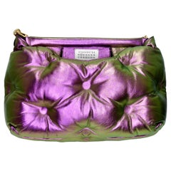 Maison Margiela Pillow Slam Glam Bag