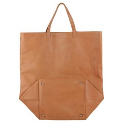 Maison Martin Margiela For H&M Limited Edition Tote