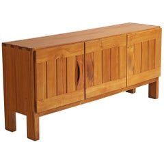 Maison Regain Sideboard in Elm