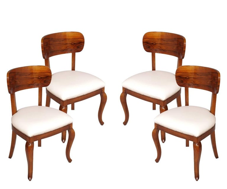 Art Deco Dining Room Set Sideboards Table And Chairs