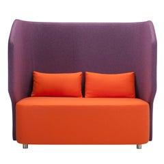 Maji Sofa by Setsu & Shinobu Ito