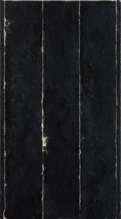 1978 (black)