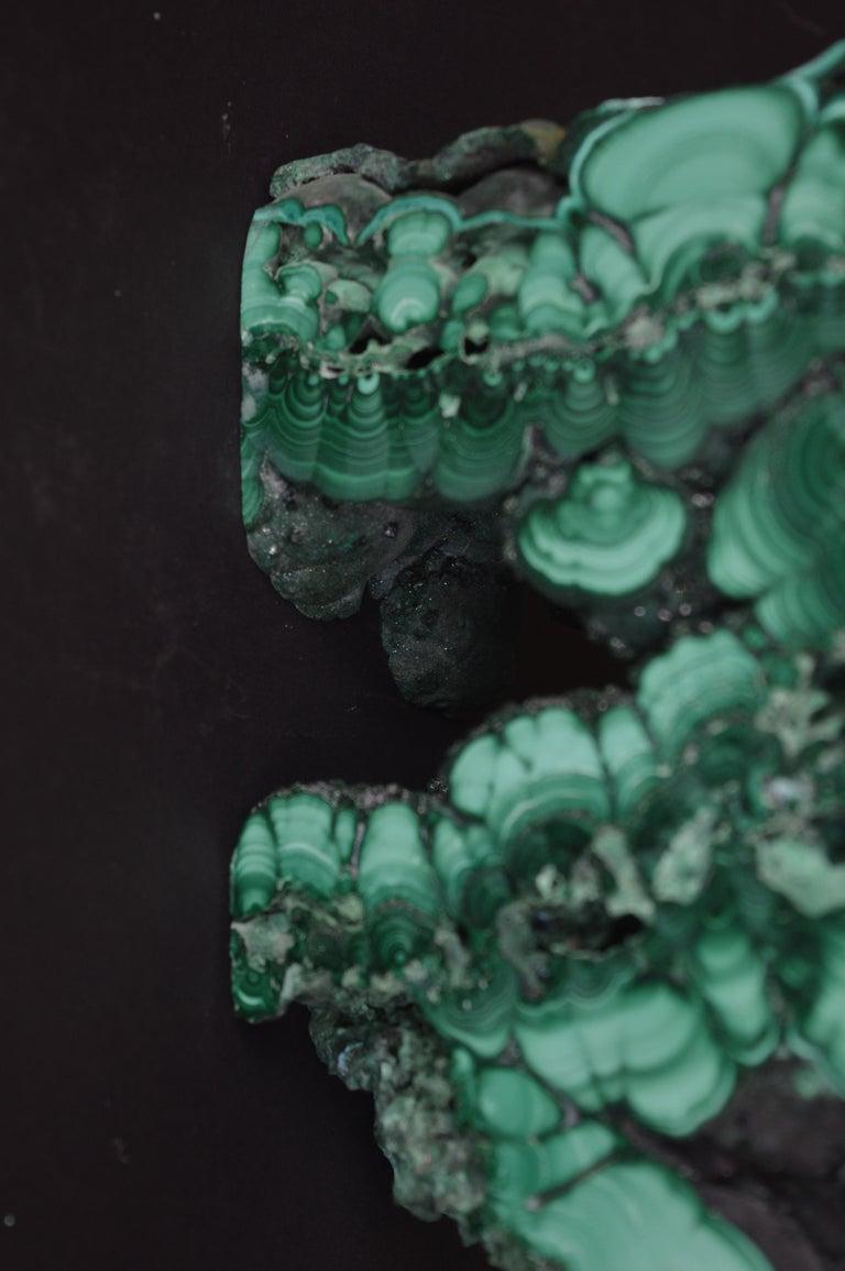 Malachite Specimen For Sale 3